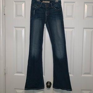 BKE Denim Jeans